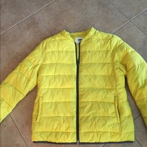 Old Navy jacket   Brand new